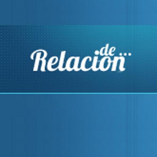 Relacion.de