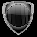Bloqueador icon