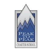 PeaktoPeak