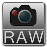 Image Size - Photo Resizer 3 7 + (AdFree) APK for Android