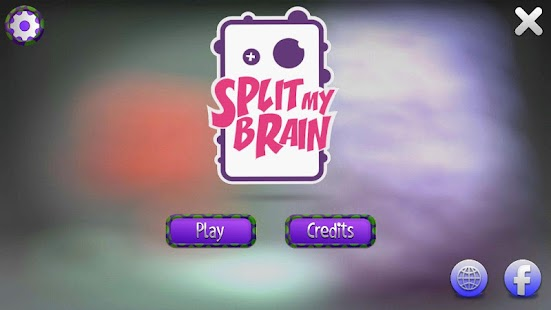 Split My Brain - screenshot thumbnail