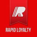Rapid Loyalty Merchant icon