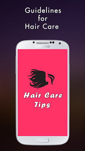 Hair Care Tips Remedies