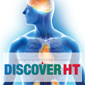 DiscoverHT icon
