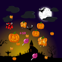 Pumpkin Smash'n icon