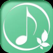 Healing Forest -relax music-