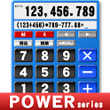 POWER Calculator icon