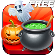 App Halloween Drink Recipes APK for Windows Phone