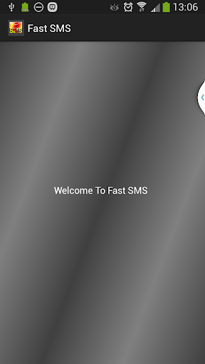 FastSMS