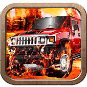 Unlimited Traffic Racer 3D