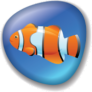 Awesome Aquarium for Kids 2.7.1