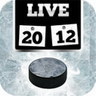 Hockey News & Scores Live Wall icon