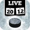 Hockey News & Scores Live Wall icon