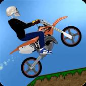 Dead Rider Premium