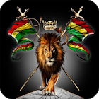 Rasta Wallpapers Reggae Images icon