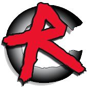 RiotCast.Tv
