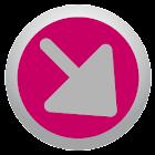 RazikoConvert icon