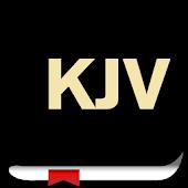 King James Bible ( KJV)