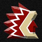 Chilliwack Chiefs icon