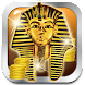 Egyptian Slot Machine HD Free icon