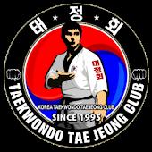 키즈백두 태권도장 태정회