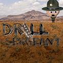 DrillSergeant icon