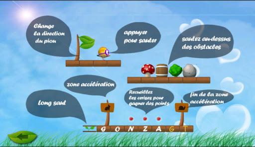 小雞冒險|玩冒險App免費|玩APPs