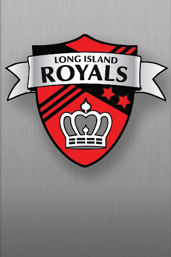 Long Island Royals Juniors