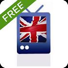 ビデオ無料で英語を学ぶ icon