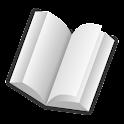 Word Prep Pro logo