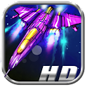 Air Barrage HD apk v1.0 - Android