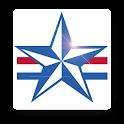 COA Mobile icon