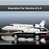 Executive Car Service of LA