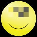 Photo Pixelizer icon
