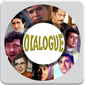 Filmi Dialogue icon