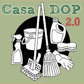 New Casa DOP 2.0