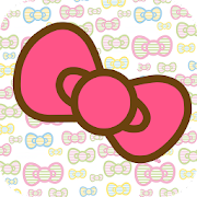App Pink Love DIY Locker theme APK for Windows Phone