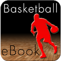 Basketball InstEbook logo