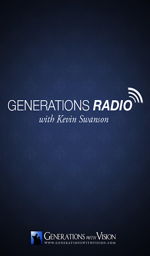 Generations Radio