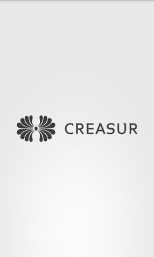 Creasur