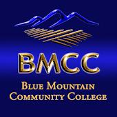 Bluecc