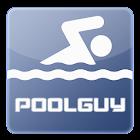 Pool Guy icon