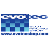 Evotec Slot Calculator