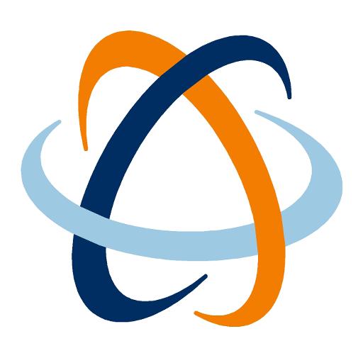 APAVT 旅遊 App LOGO-APP試玩
