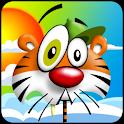 تطبيق LingLing Learn English لتعلم اللغه الانجليزية رائع جداً