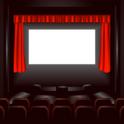 週末影院(粵語) icon