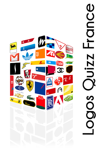 Logos Quizz France