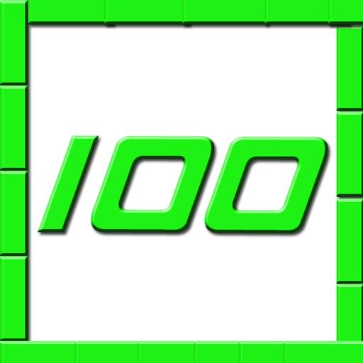 100 Cosas Que Debes Saver LOGO-APP點子