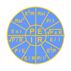 Pire Wheel icon