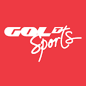 GolT Sports